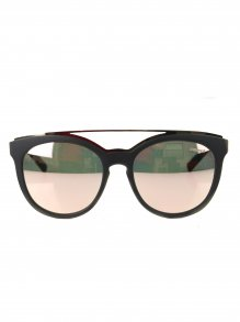 Óculos Colcci Nina