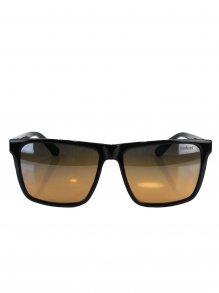 Óculos Colcci Paul