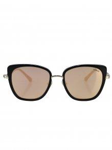 Óculos Colcci Valentina