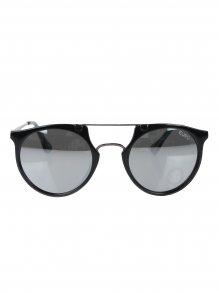 Óculos Euro