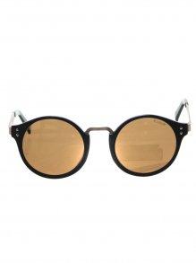 Imagem - Óculos Euro