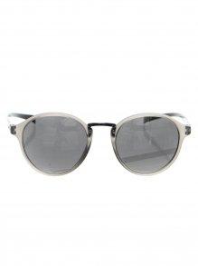 Óculos Hb Suntech Brighton