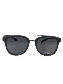 Óculos HB Suntech Moomba