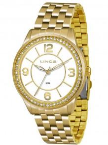 Relógio Kit Lince LRG4340l