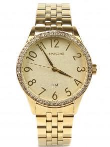 Relógio Kit Lince LRGJ048l