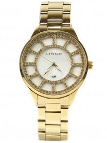 Relógio Lince LRG4378l
