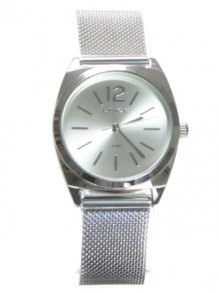 Relógio Kit Lince