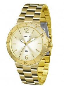 Relógio Kit Lince Lrgh036l Ku01