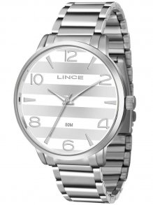 Relógio Kit Lince Lrmj062l Ku12