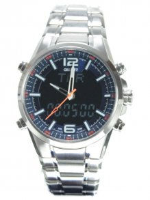 Relógio Kit Orient