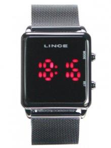 Imagem - Relógio Lince
