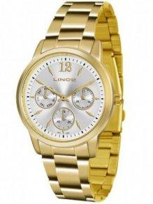 Relógio Lince Lmgj069l S2kx