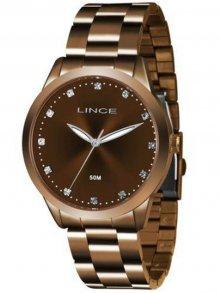 Relógio Lince Lrb4399l N1nx Strass