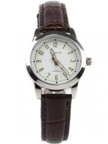 Relógio Lince LRC4064C
