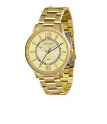Relógio Lince Lrg4308l B2kx