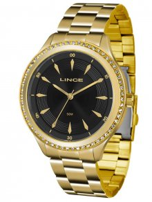Relógio Lince LRG4427L