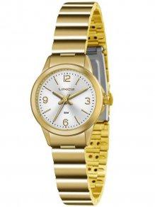 Relógio Lince Lrg4434l S2kx