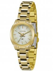 Relógio Lince Lrg4436l