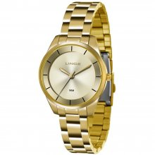 Relógio Lince LRG4446l