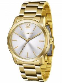 Relógio Lince Lrg4447l C2kx