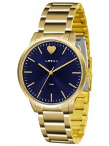 Relógio Lince Lrg611l