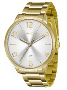 Relógio Lince LRGJ045L