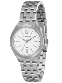 Relógio Lince Lrm4293l B2sx