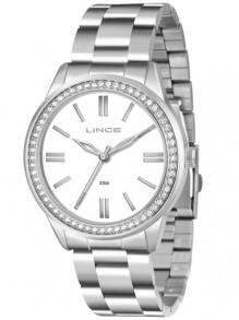 Relógio Lince LRM4341L Strass