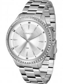 Relógio Lince Lrm4427l S1sx