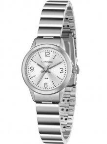 Relógio Lince Lrm4434l S2sx