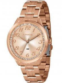 Relógio Lince Lrr4440l R2rx