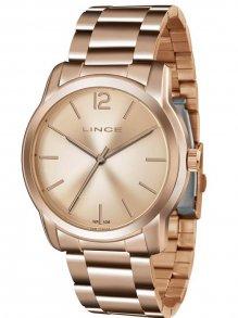 Relógio Lince Lrr4447l R2rx