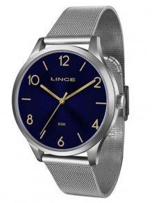 Relógio Lince Lrt4394l D2sx