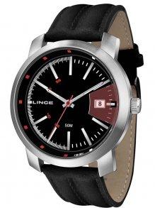 Relógio Lince Mrc4401s Pvpp