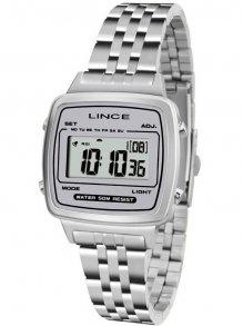 Relógio Lince Sdph044l