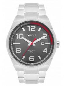 Imagem - Relógio Orient MBSS1302