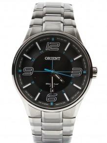 Imagem - Relógio Orient MBSS1307