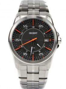 Imagem - Relógio Orient Mbss1315