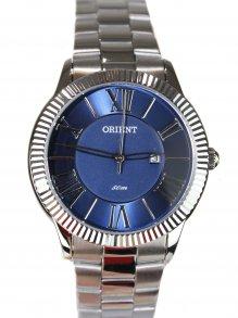 Relógio Orient Fbss1126
