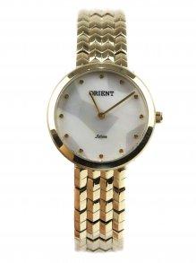 Imagem - Relógio Orient Fgss0091