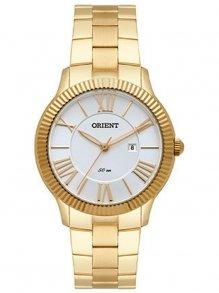 Relógio Orient Fgss1145 S3kx