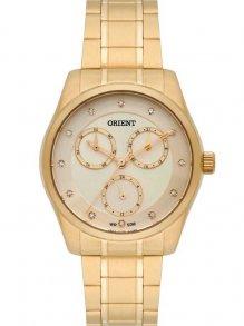Relógio Orient Fgssm049 C1kx