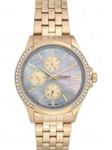 Relógio Orient Fgssm051 C1kx