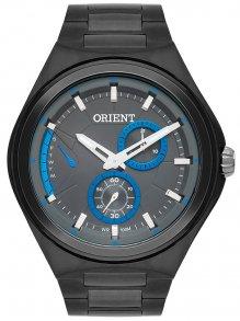 Relógio Orient G1GX