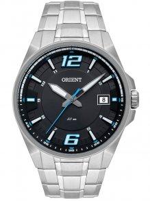 Relógio Orient Gasx