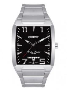 Imagem - Relógio Orient GBSS1043