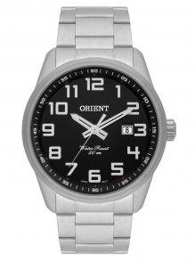 Relógio Orient Mbbs1271 P2sx