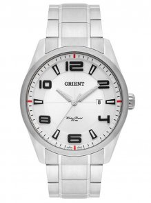 Relógio Orient Mbbs1297 S2sx
