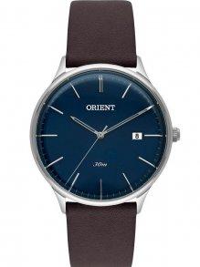 Relógio Orient Mbsc1026 D1nx