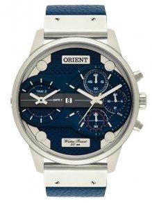 Relógio Orient Mbsct002 D1dx